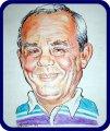 Jim Renshaw